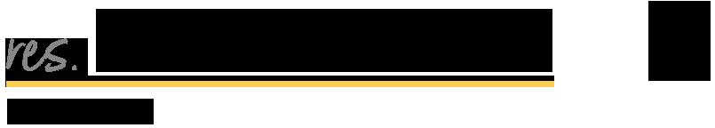 logo thecorner